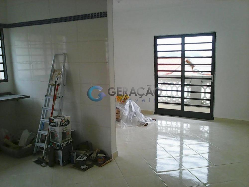 Comprar Casa / Padrão em São José dos Campos R$ 255.000,00 - Foto 5
