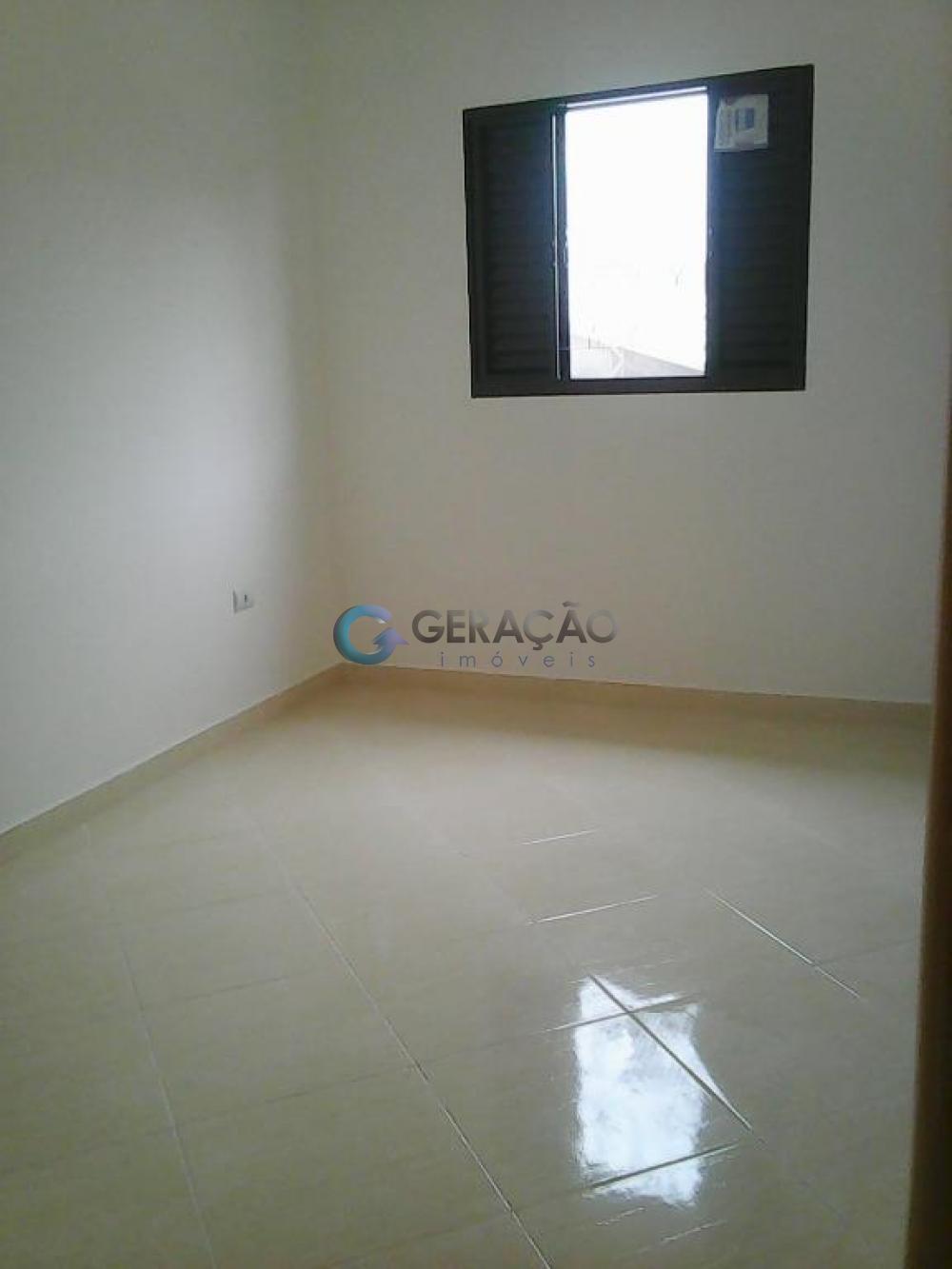 Comprar Casa / Padrão em São José dos Campos R$ 255.000,00 - Foto 9
