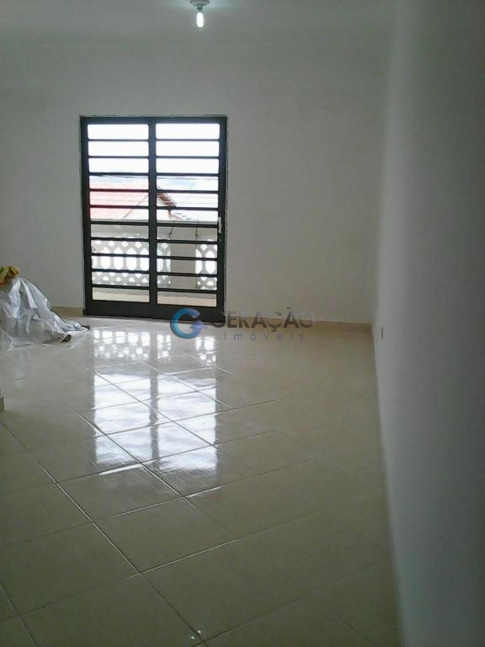 Comprar Casa / Padrão em São José dos Campos R$ 255.000,00 - Foto 6