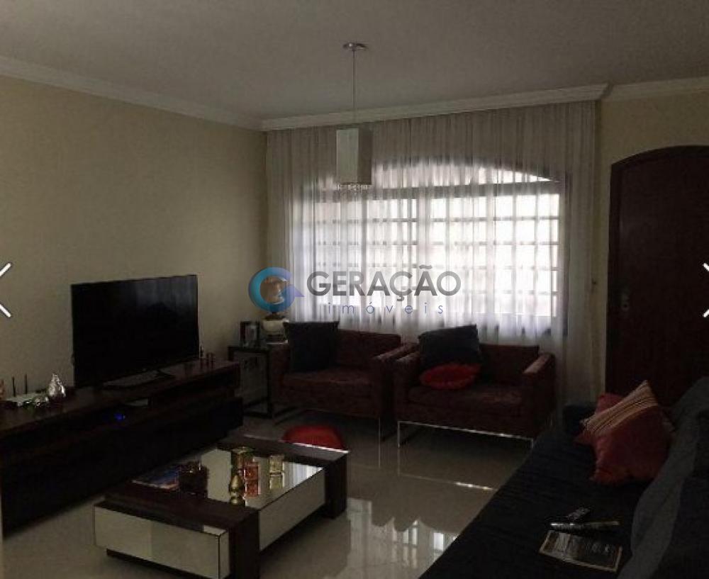Comprar Casa / Sobrado em São José dos Campos apenas R$ 530.000,00 - Foto 5