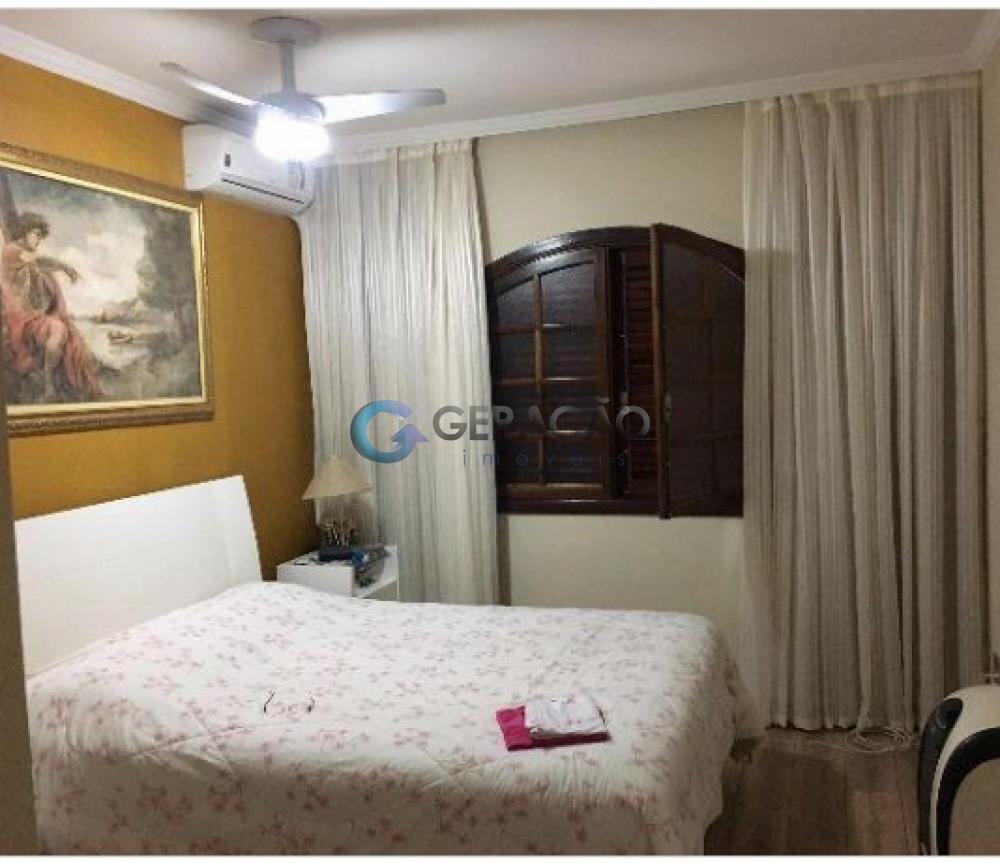 Comprar Casa / Sobrado em São José dos Campos apenas R$ 530.000,00 - Foto 8