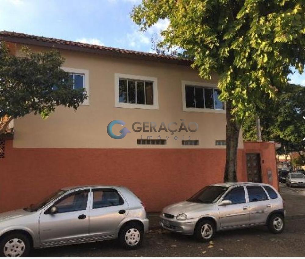 Comprar Casa / Sobrado em São José dos Campos apenas R$ 530.000,00 - Foto 17