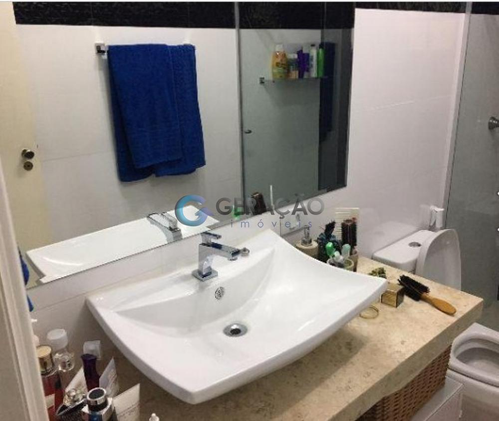 Comprar Casa / Sobrado em São José dos Campos apenas R$ 530.000,00 - Foto 6