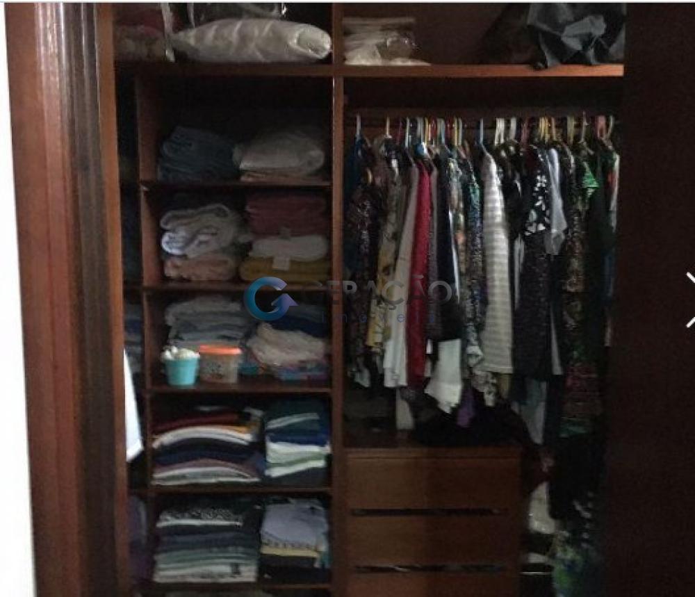 Comprar Casa / Sobrado em São José dos Campos apenas R$ 530.000,00 - Foto 14