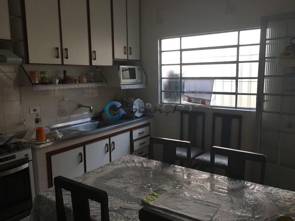 Comprar Casa / Padrão em São José dos Campos R$ 380.000,00 - Foto 4
