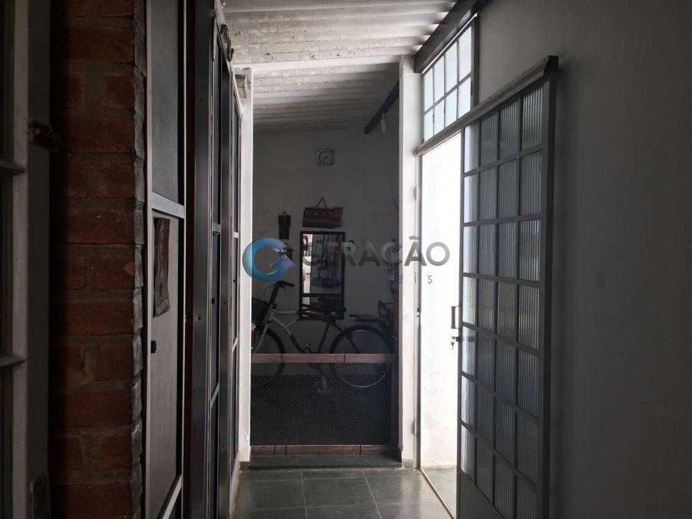 Comprar Casa / Padrão em São José dos Campos R$ 380.000,00 - Foto 6