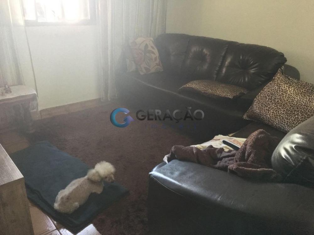 Comprar Casa / Padrão em São José dos Campos R$ 380.000,00 - Foto 7