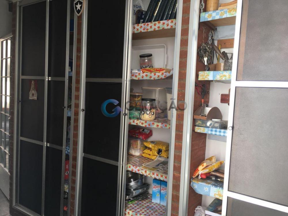 Comprar Casa / Padrão em São José dos Campos R$ 380.000,00 - Foto 10