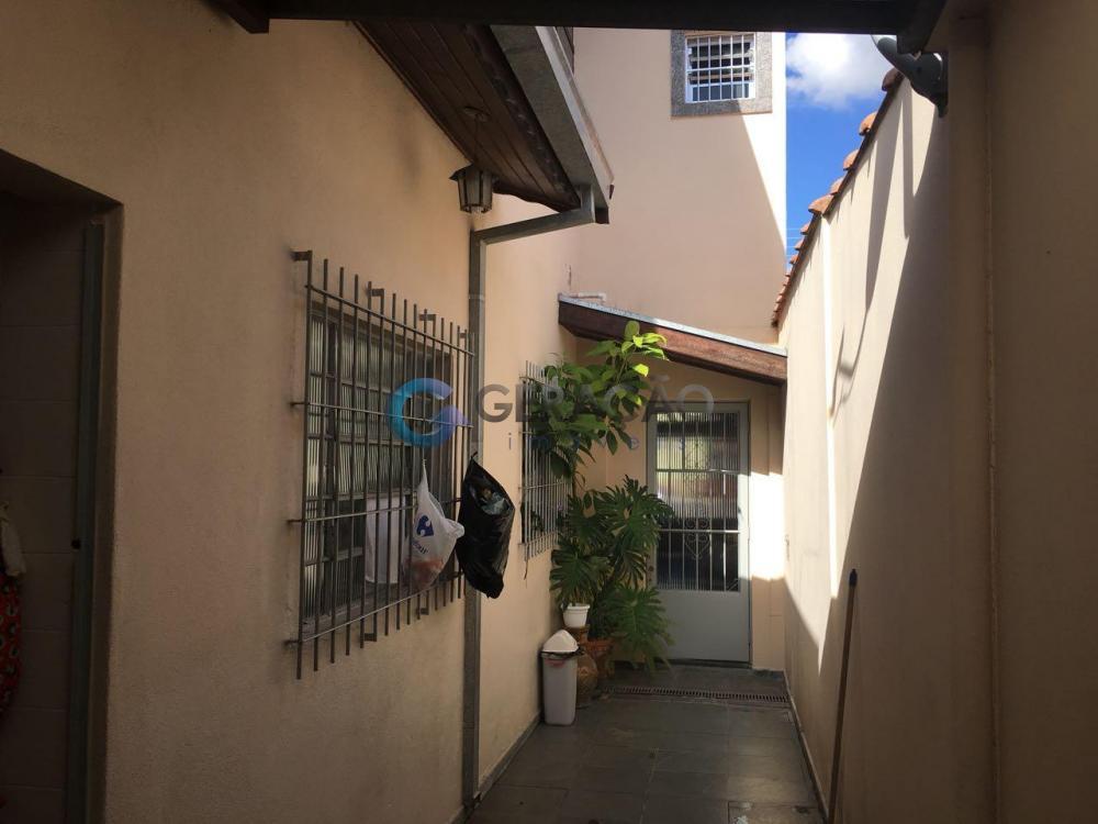 Comprar Casa / Padrão em São José dos Campos R$ 380.000,00 - Foto 13