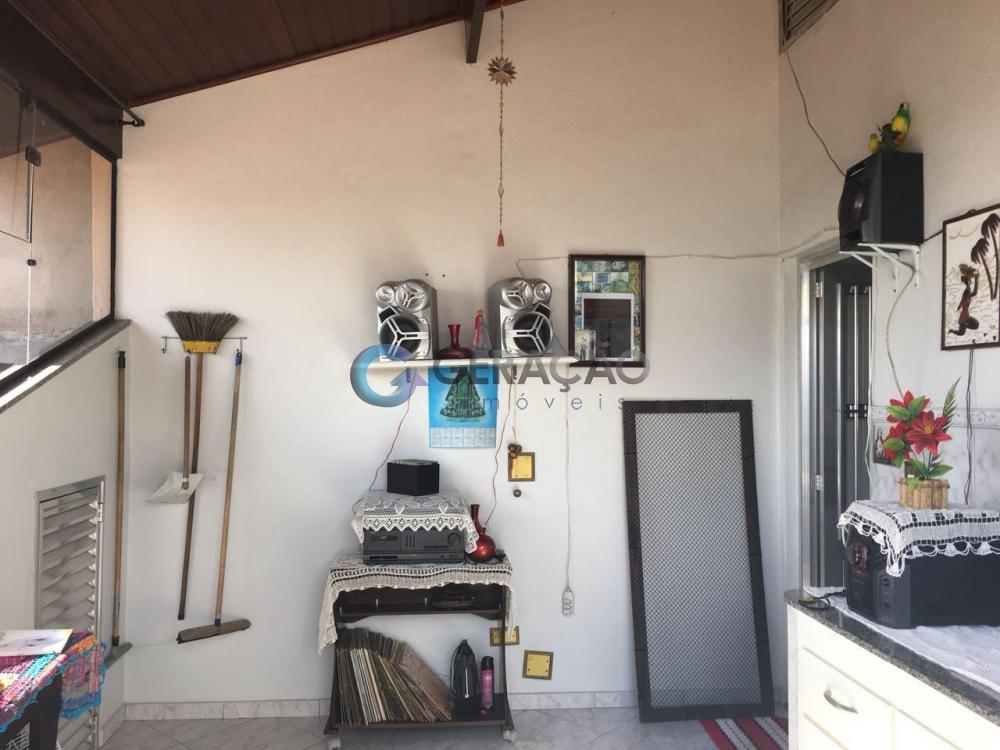 Comprar Casa / Padrão em São José dos Campos R$ 380.000,00 - Foto 18