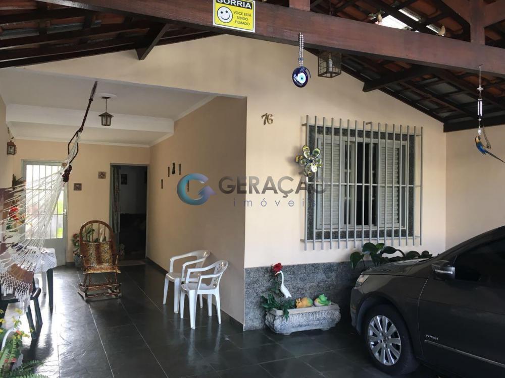 Comprar Casa / Padrão em São José dos Campos R$ 380.000,00 - Foto 20