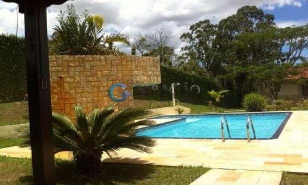 Comprar Casa / Condomínio em Jacareí apenas R$ 1.300.000,00 - Foto 4