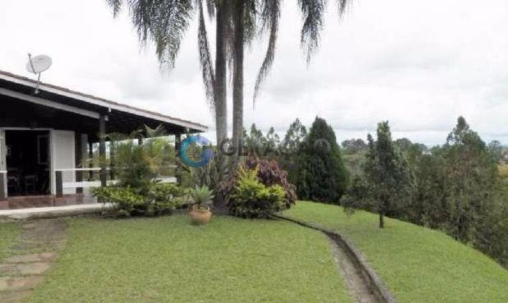 Comprar Casa / Condomínio em Jacareí apenas R$ 1.300.000,00 - Foto 3