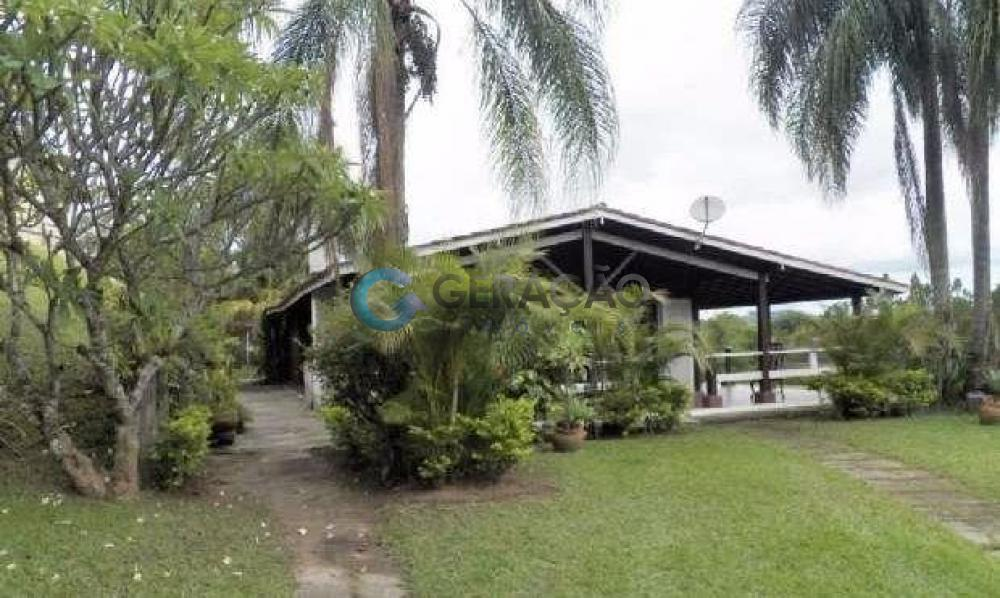 Comprar Casa / Condomínio em Jacareí apenas R$ 1.300.000,00 - Foto 2