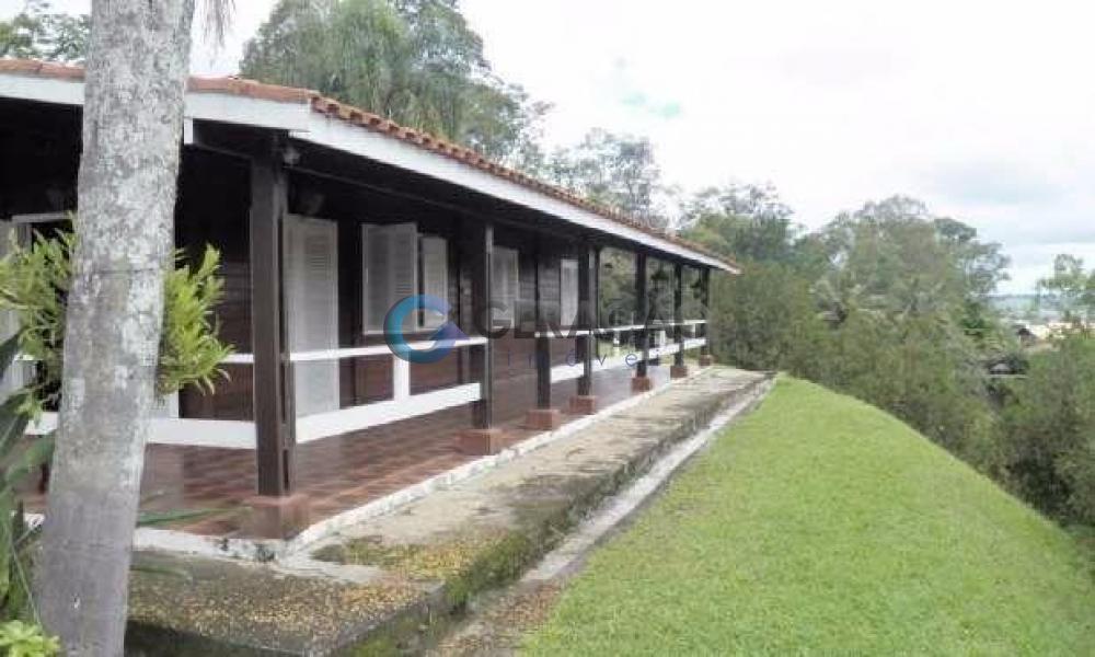 Comprar Casa / Condomínio em Jacareí apenas R$ 1.300.000,00 - Foto 1