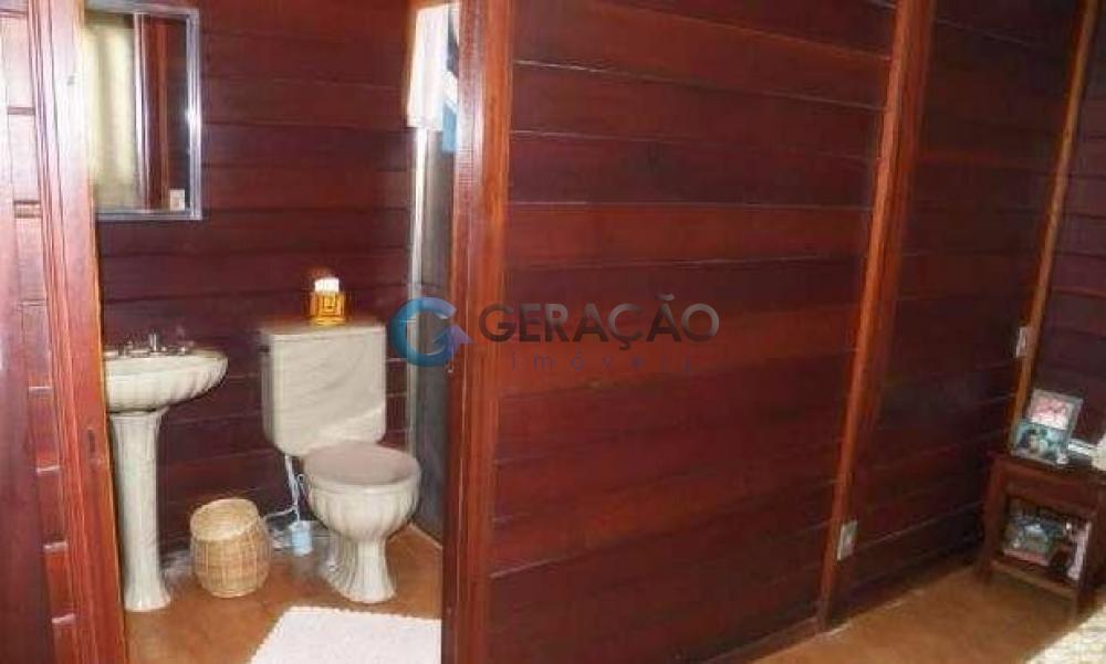 Comprar Casa / Condomínio em Jacareí apenas R$ 1.300.000,00 - Foto 14