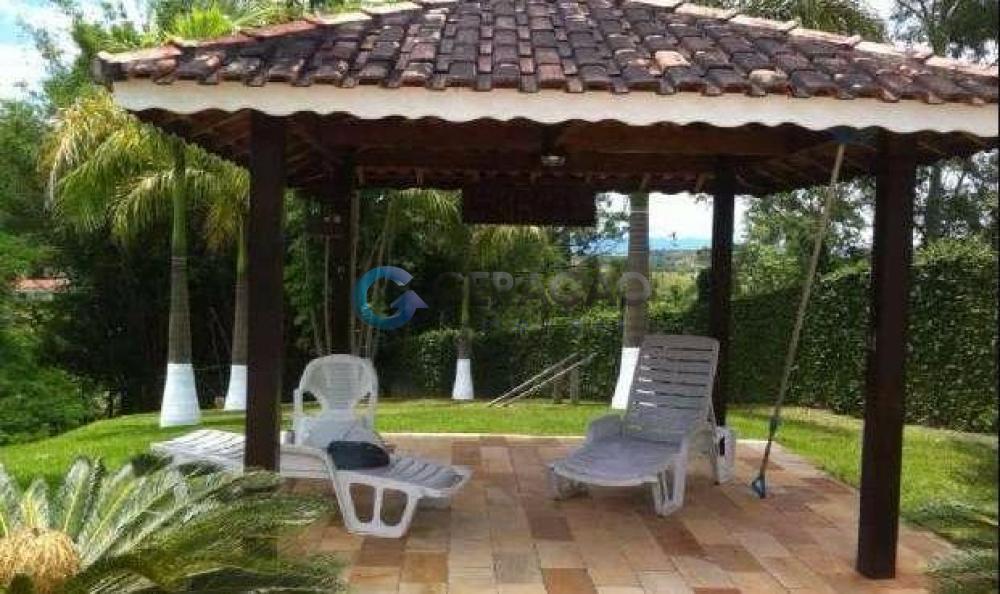 Comprar Casa / Condomínio em Jacareí apenas R$ 1.300.000,00 - Foto 5