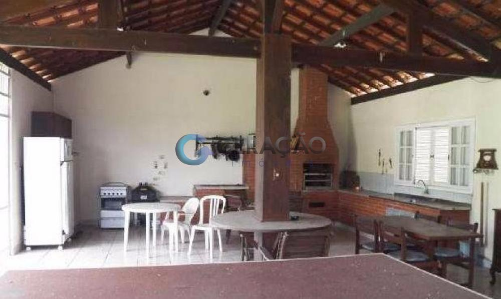 Comprar Casa / Condomínio em Jacareí apenas R$ 1.300.000,00 - Foto 6