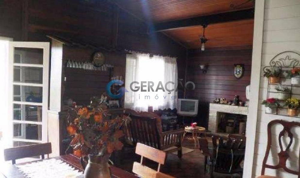 Comprar Casa / Condomínio em Jacareí apenas R$ 1.300.000,00 - Foto 11