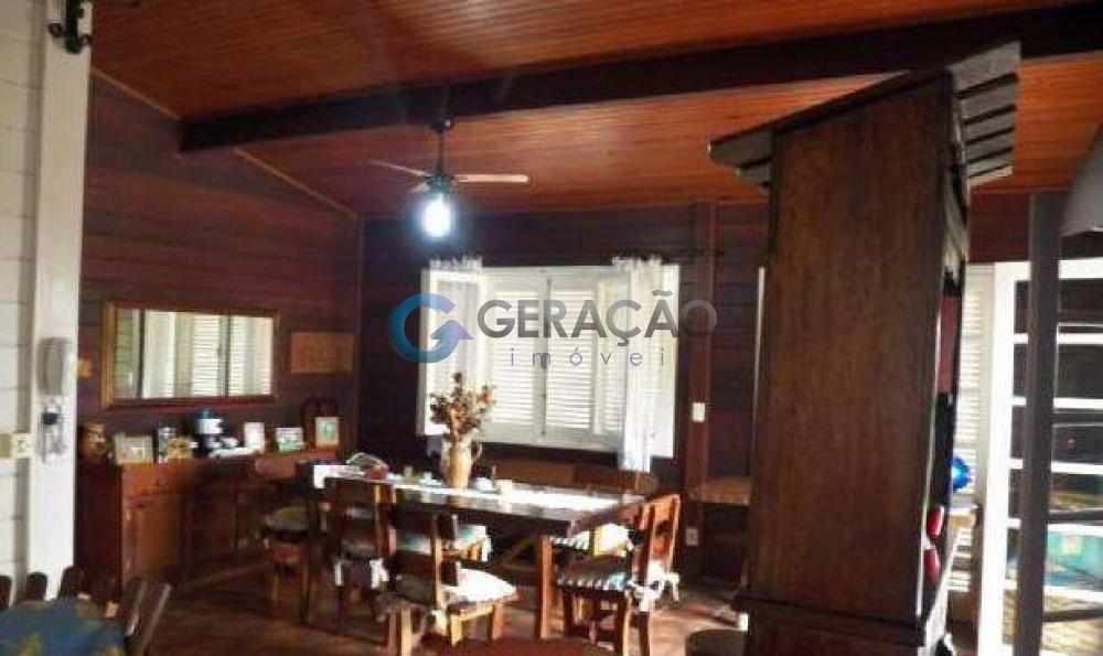 Comprar Casa / Condomínio em Jacareí apenas R$ 1.300.000,00 - Foto 7