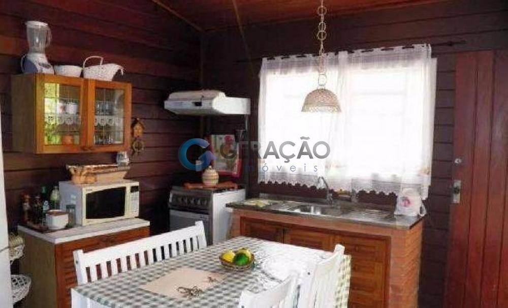 Comprar Casa / Condomínio em Jacareí apenas R$ 1.300.000,00 - Foto 12