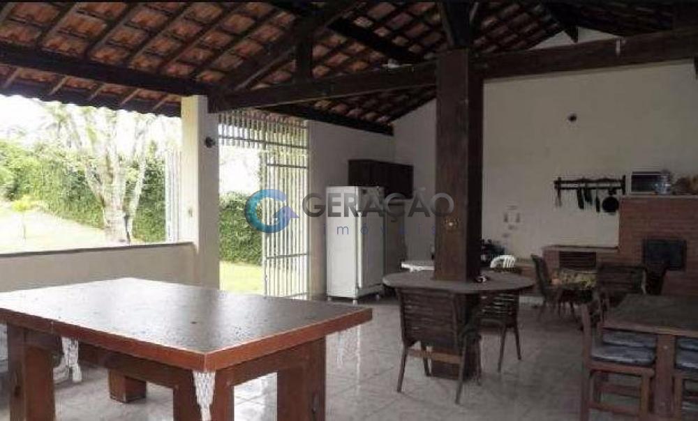 Comprar Casa / Condomínio em Jacareí apenas R$ 1.300.000,00 - Foto 8