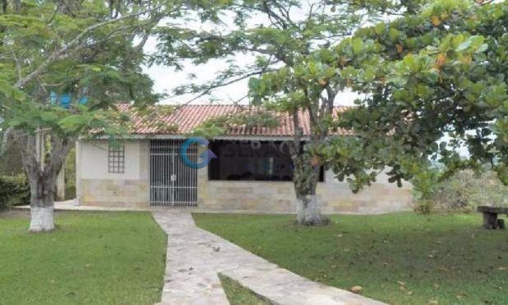 Comprar Casa / Condomínio em Jacareí apenas R$ 1.300.000,00 - Foto 15