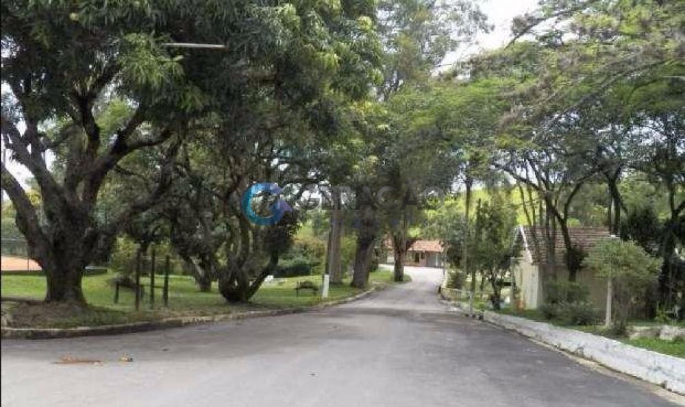 Comprar Casa / Condomínio em Jacareí apenas R$ 1.300.000,00 - Foto 16