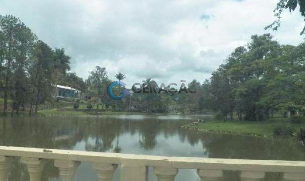 Comprar Casa / Condomínio em Jacareí apenas R$ 1.300.000,00 - Foto 17