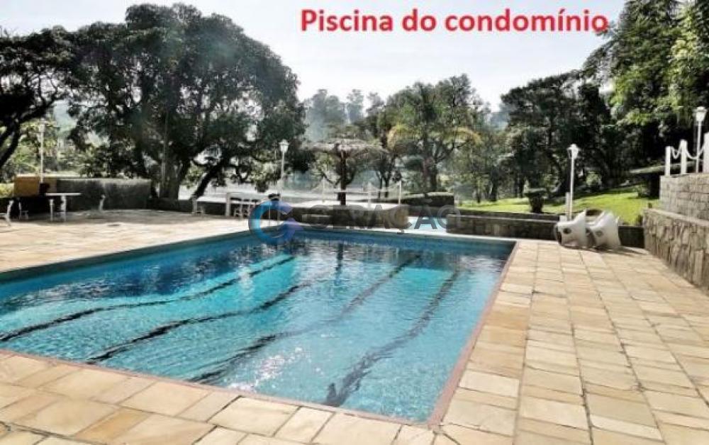 Comprar Casa / Condomínio em Jacareí apenas R$ 1.300.000,00 - Foto 18