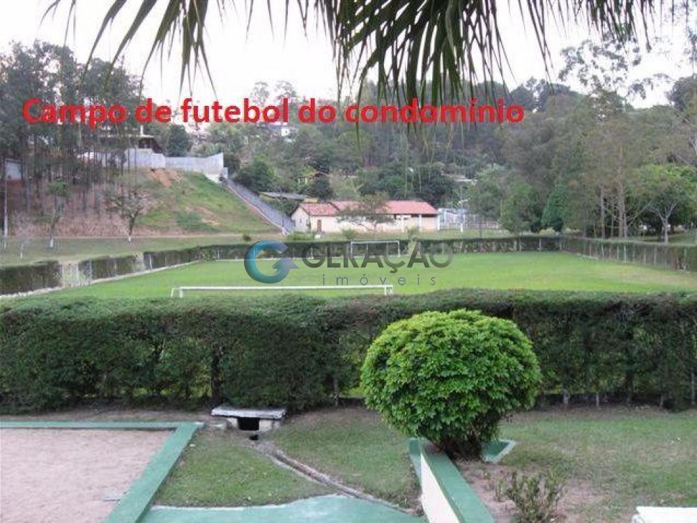Comprar Casa / Condomínio em Jacareí apenas R$ 1.300.000,00 - Foto 19