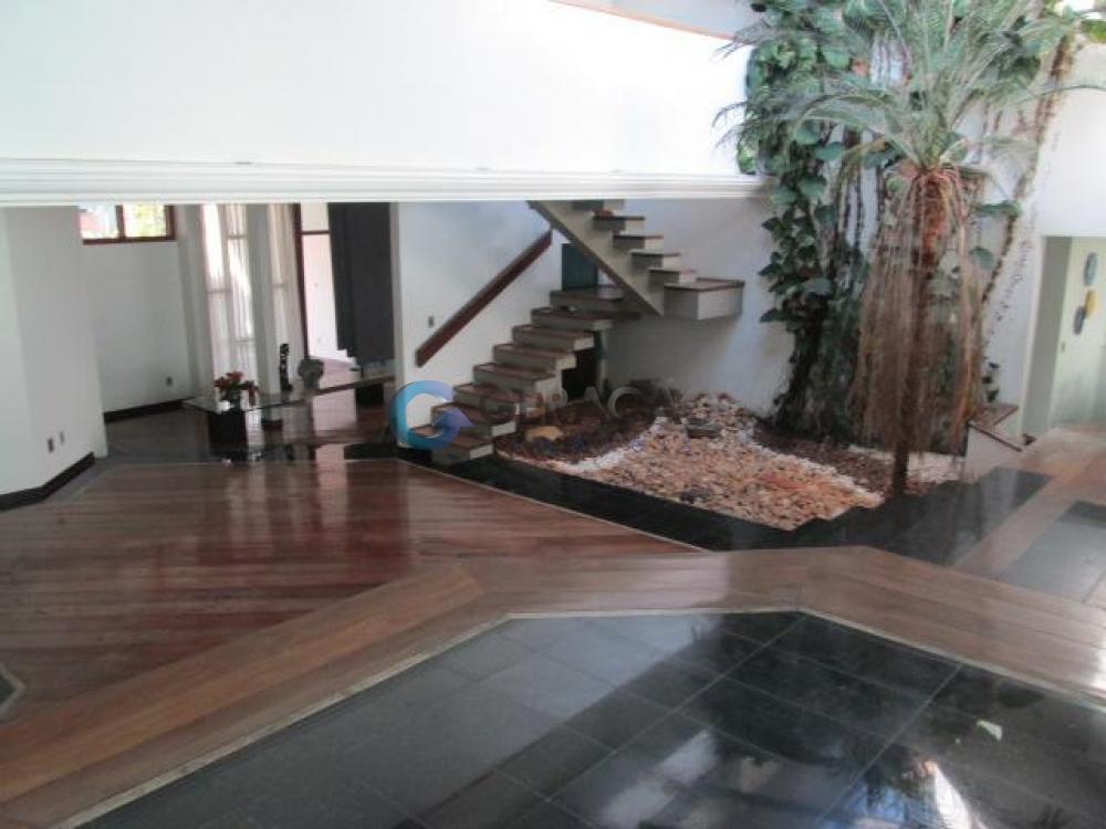 Alugar Casa / Condomínio em São José dos Campos apenas R$ 5.500,00 - Foto 3