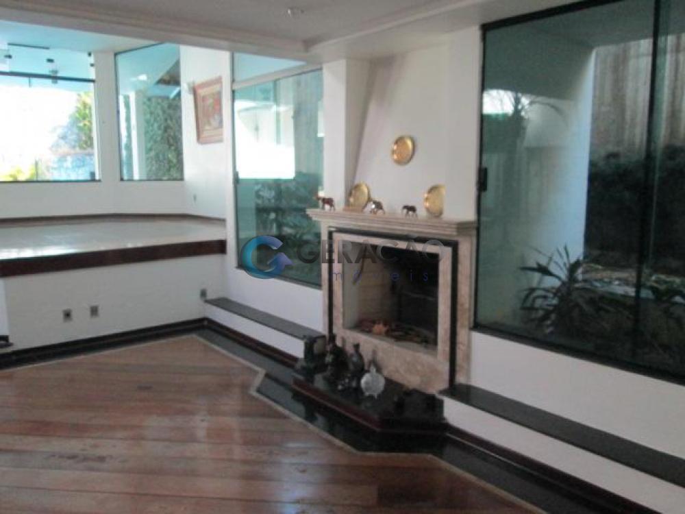 Alugar Casa / Condomínio em São José dos Campos apenas R$ 5.500,00 - Foto 4