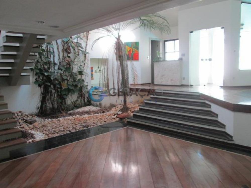 Alugar Casa / Condomínio em São José dos Campos apenas R$ 5.500,00 - Foto 5