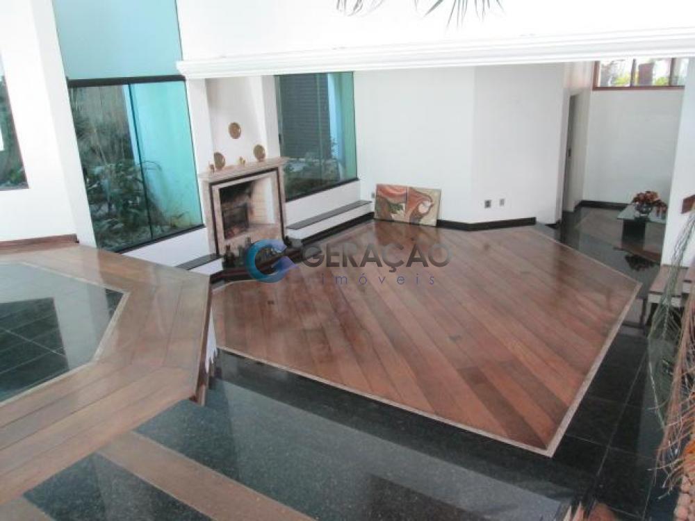 Alugar Casa / Condomínio em São José dos Campos apenas R$ 5.500,00 - Foto 6