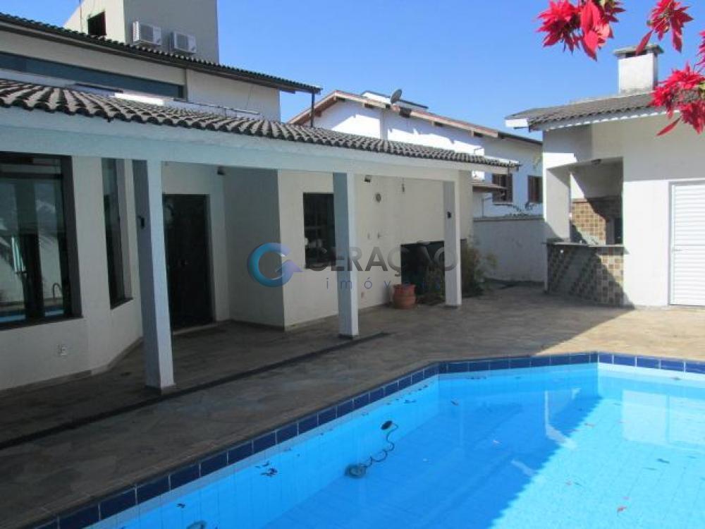 Alugar Casa / Condomínio em São José dos Campos apenas R$ 5.500,00 - Foto 11