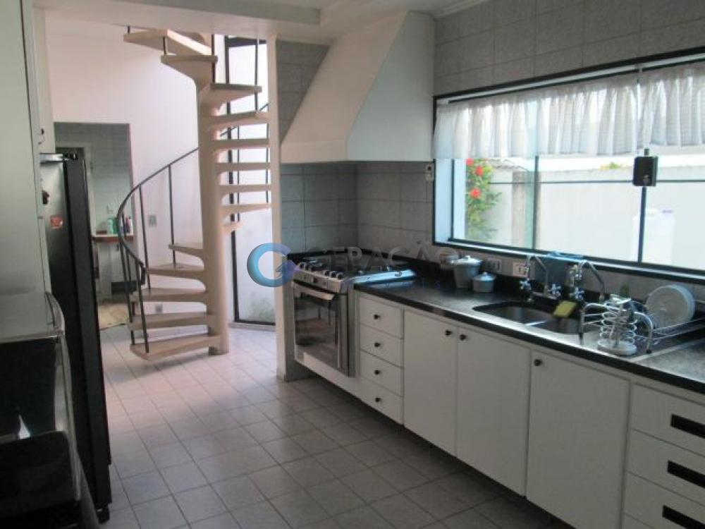 Alugar Casa / Condomínio em São José dos Campos apenas R$ 5.500,00 - Foto 8