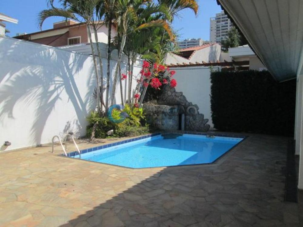 Alugar Casa / Condomínio em São José dos Campos apenas R$ 5.500,00 - Foto 9