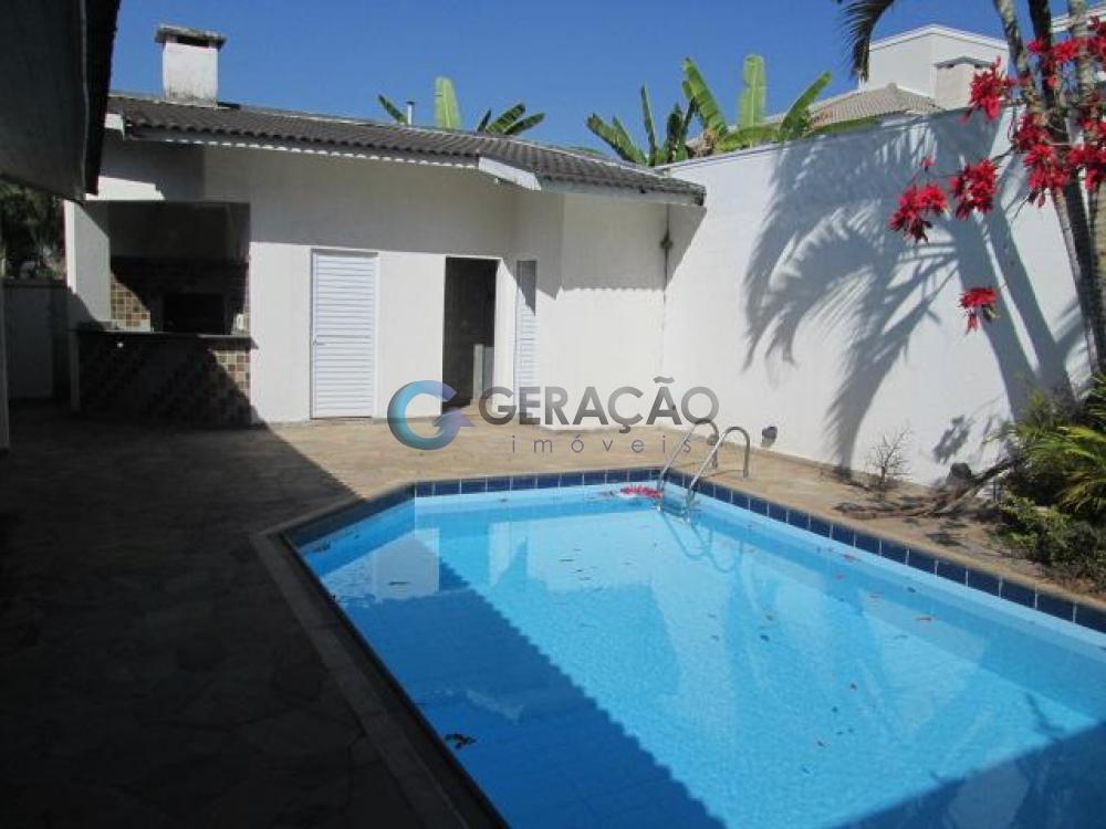 Alugar Casa / Condomínio em São José dos Campos apenas R$ 5.500,00 - Foto 10