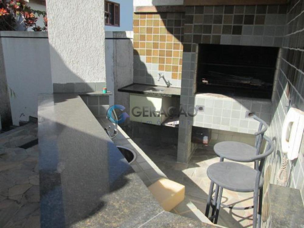 Alugar Casa / Condomínio em São José dos Campos apenas R$ 5.500,00 - Foto 15