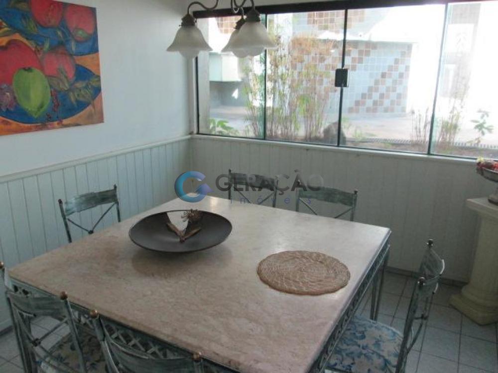 Alugar Casa / Condomínio em São José dos Campos apenas R$ 5.500,00 - Foto 17