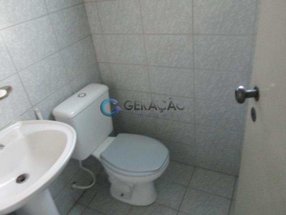 Alugar Casa / Condomínio em São José dos Campos apenas R$ 5.500,00 - Foto 19