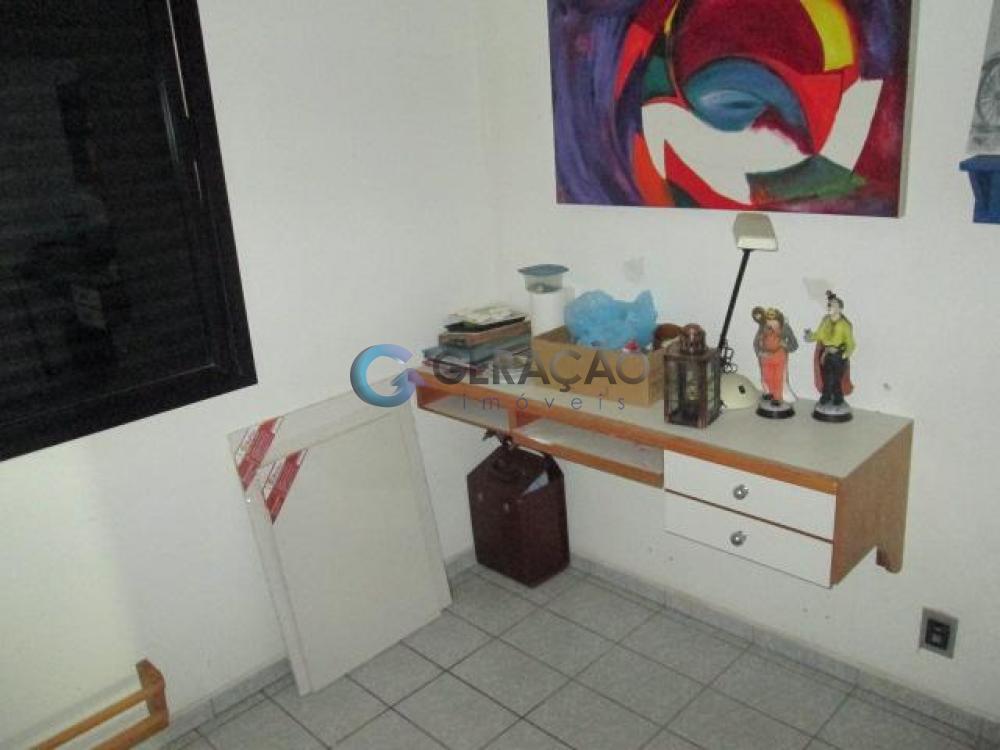 Alugar Casa / Condomínio em São José dos Campos apenas R$ 5.500,00 - Foto 20