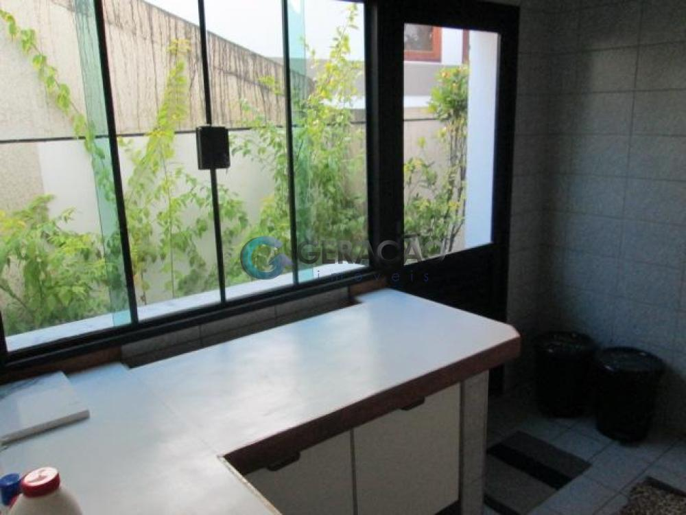 Alugar Casa / Condomínio em São José dos Campos apenas R$ 5.500,00 - Foto 21