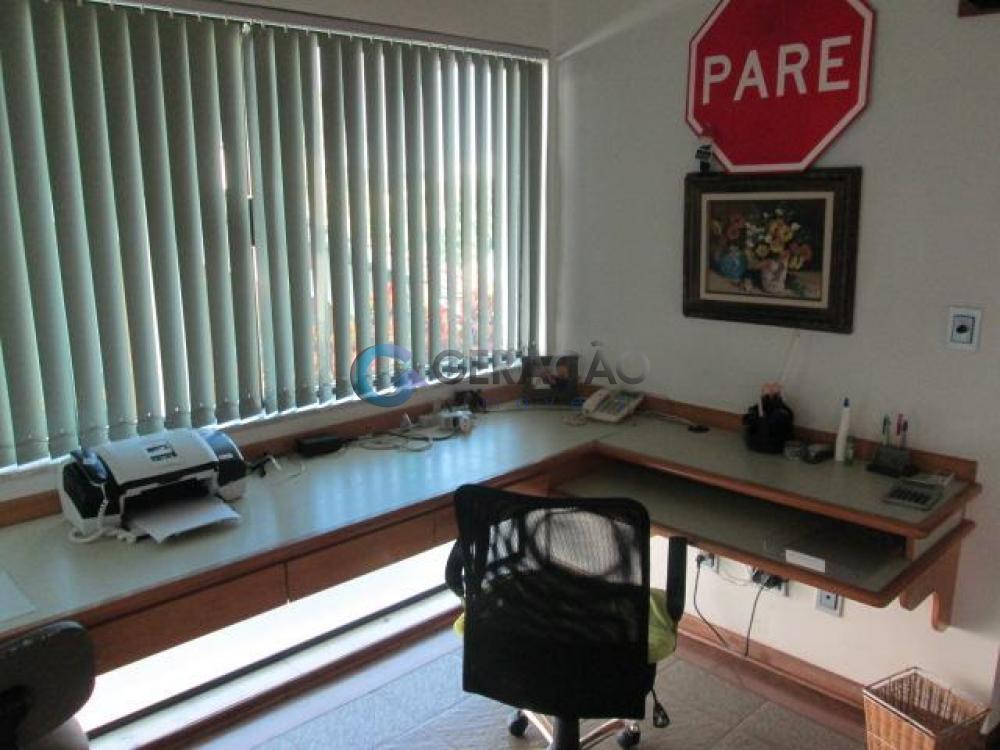 Alugar Casa / Condomínio em São José dos Campos apenas R$ 5.500,00 - Foto 22