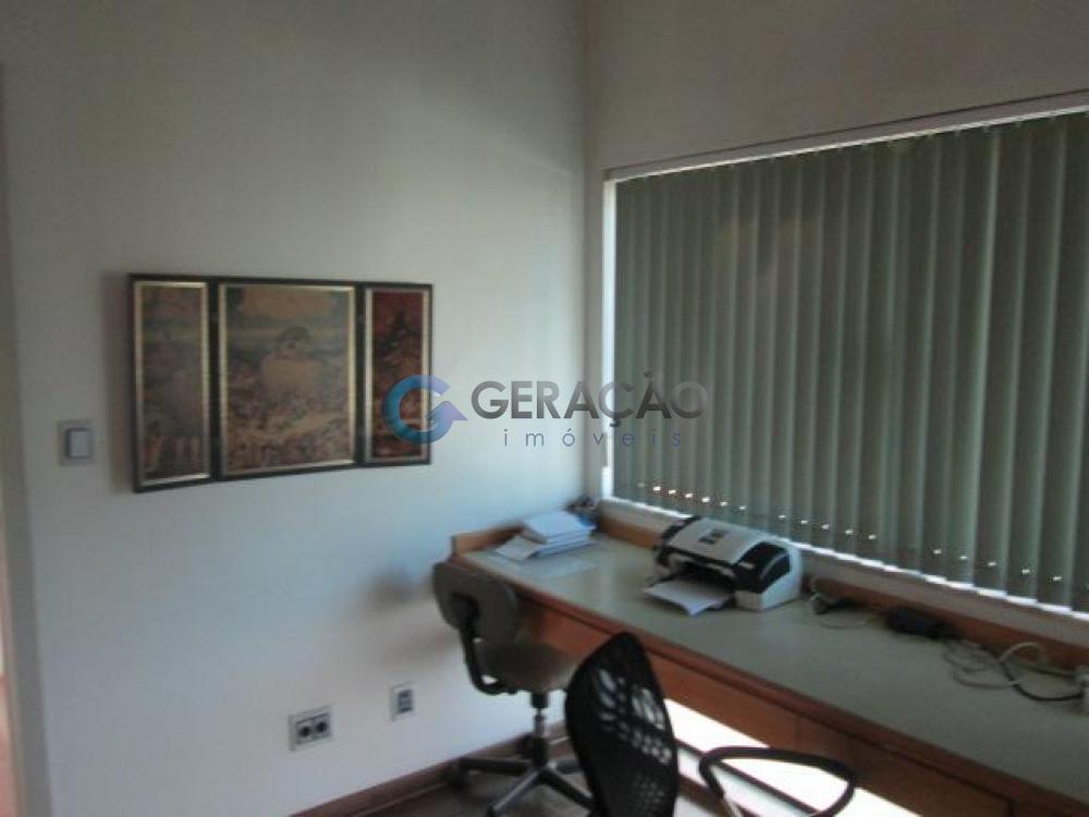 Alugar Casa / Condomínio em São José dos Campos apenas R$ 5.500,00 - Foto 23