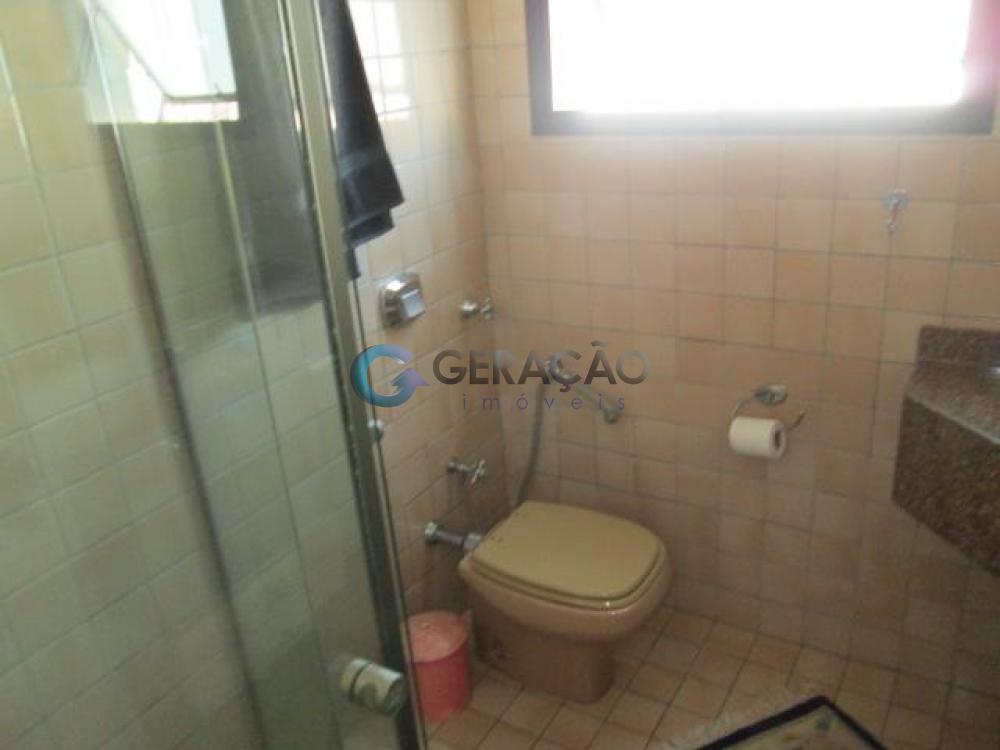 Alugar Casa / Condomínio em São José dos Campos apenas R$ 5.500,00 - Foto 24