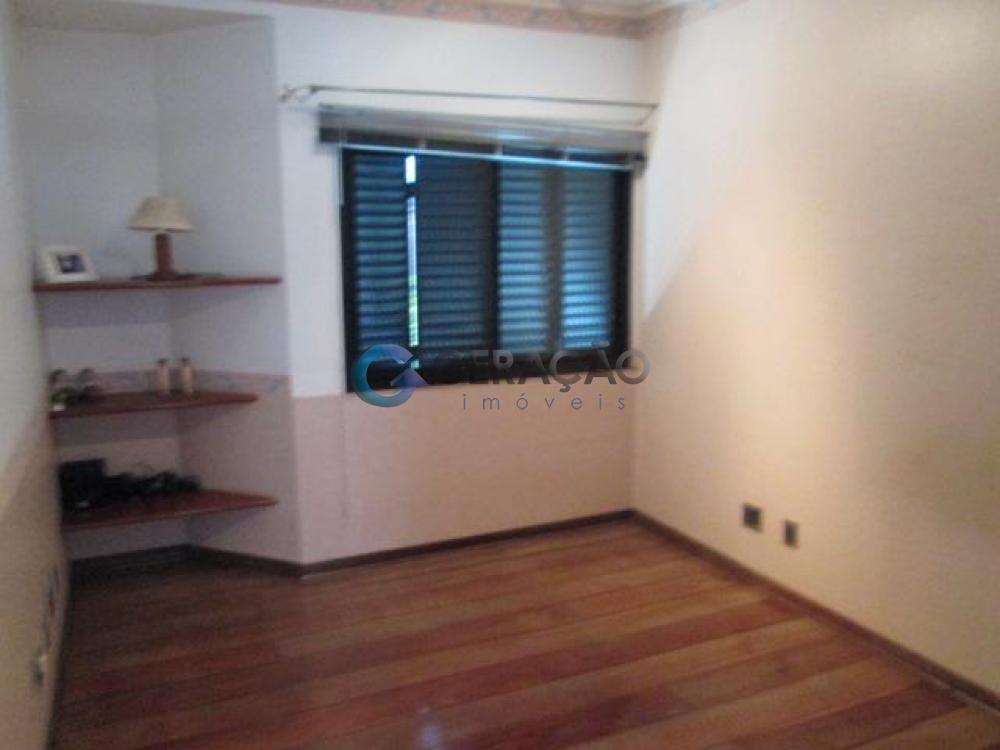 Alugar Casa / Condomínio em São José dos Campos apenas R$ 5.500,00 - Foto 25