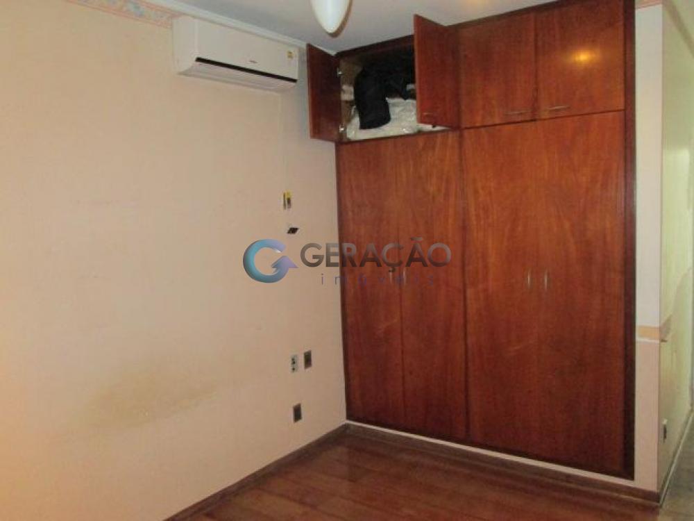 Alugar Casa / Condomínio em São José dos Campos apenas R$ 5.500,00 - Foto 26