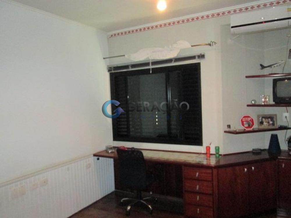 Alugar Casa / Condomínio em São José dos Campos apenas R$ 5.500,00 - Foto 27